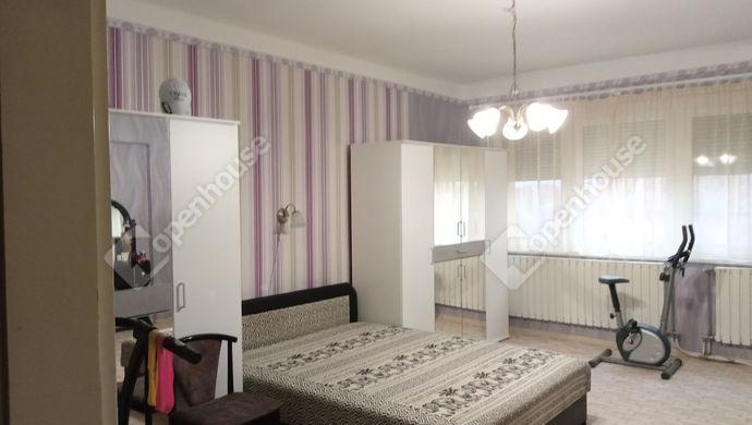 0. kép   Eladó Családi ház, Szászberek (#150007)