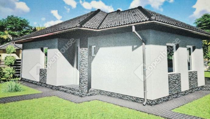 0. kép | Eladó Családi ház, Komárom (#150075)