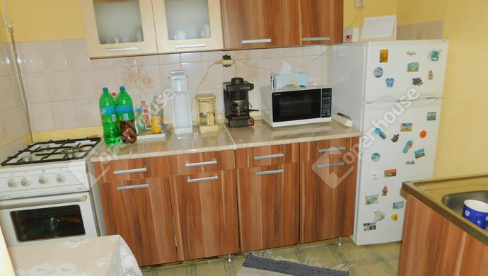 9. kép | Eladó Társasházi lakás, Eger (#132045)