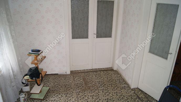 1. kép | Eladó családi ház Nagylókon | Eladó Családi ház, Nagylók (#138012)