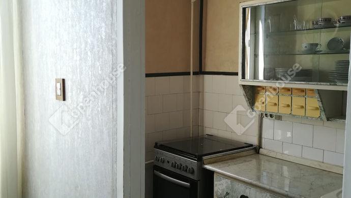4. kép | Eladó Társasházi lakás, Győr (#139298)