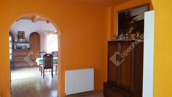 13. kép | Eladó Családi ház, Bőny (#141085)