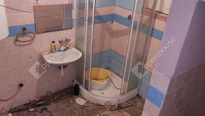 14. kép | fürdő | Eladó Családi ház, Petrikeresztúr (#144758)