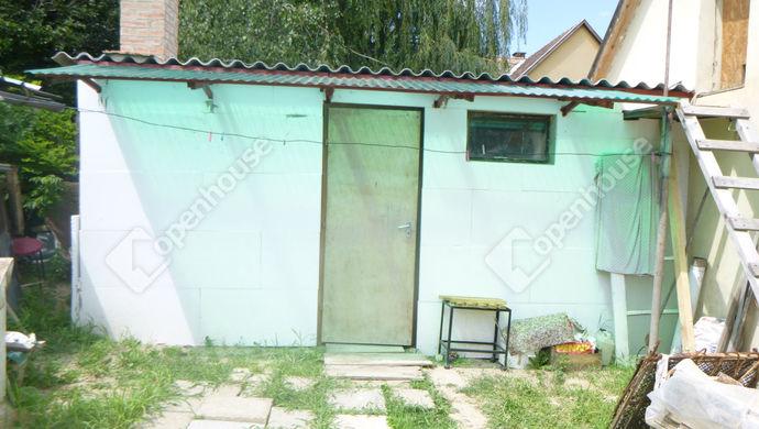 7. kép | Eladó Családi ház, Csibrák (#147177)