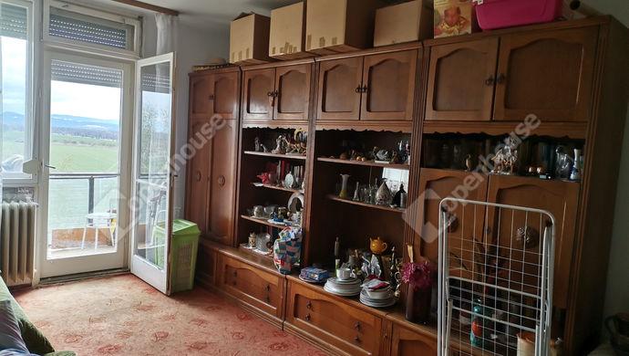 2. kép | Eladó Társasházi lakás, Almásfüzitő (#150988)