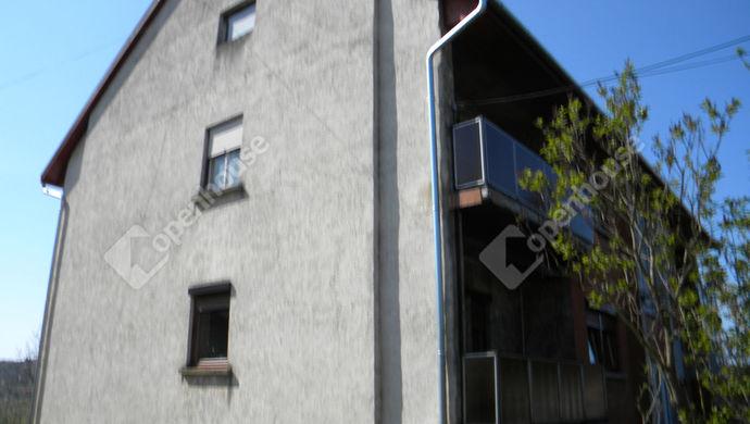 10. kép | Eladó Társasházi lakás, Bagod (#151159)