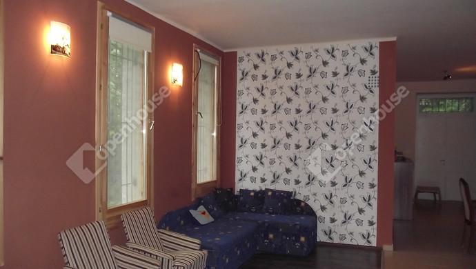 20. kép | Eladó Családi ház, Balatonszárszó (#133309)