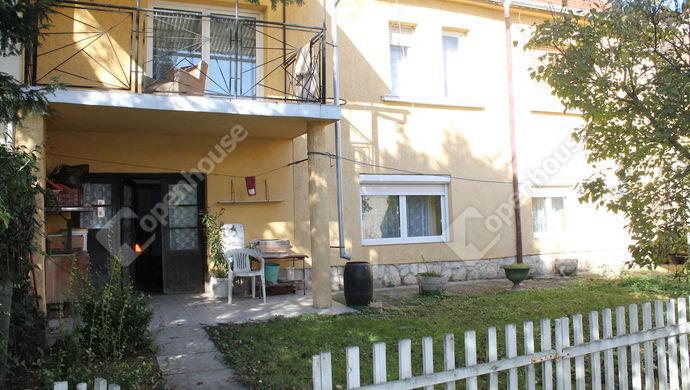 0. kép | Eladó Családi ház, Szombathely (#134802)