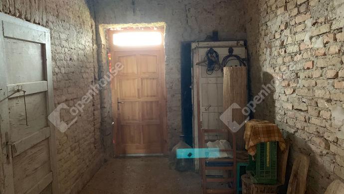 5. kép | Eladó Családi ház, Kapuvár (#137594)