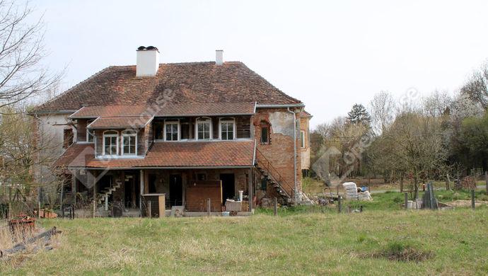 18. kép | Eladó Családi ház, Tömörd (#137952)