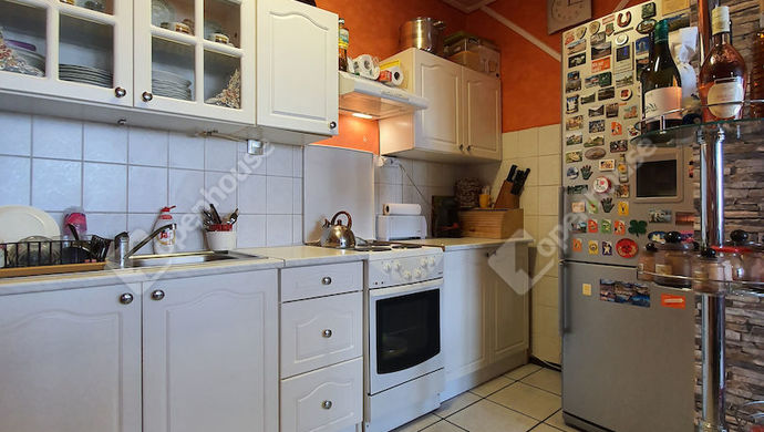 5. kép   Eladó Társasházi lakás, Tatabánya (#142634)