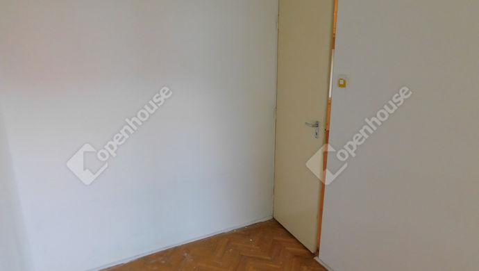 6. kép | Eladó Családi ház, Mezőkövesd (#146685)