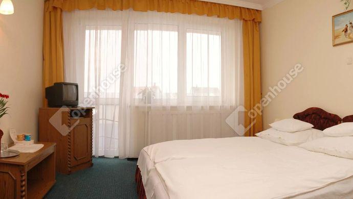 22. kép | Eladó Hotel, Kisbér (#151762)