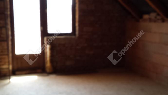 4. kép | Eladó Családi ház, Meggyeskovácsi (#120158)