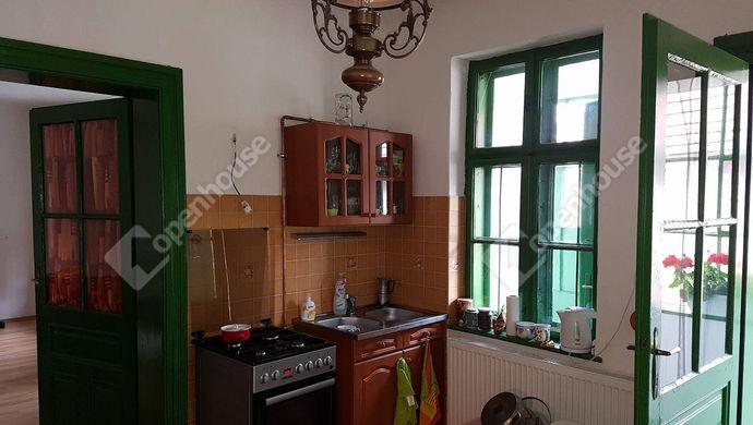 0. kép | Eladó Társasházi lakás, Győr (#135219)
