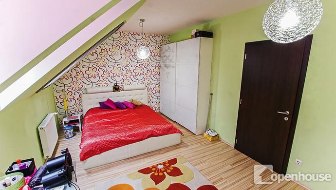 7. kép | Eladó társasházi lakás Székesfehérvár | Eladó Társasházi lakás, Székesfehérvár (#110139)