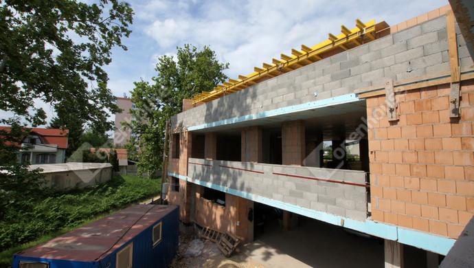 4. kép | Eladó új építésű prémium smart home okos társasházi lakások Székesfehérváron | Eladó Társasházi lakás, Székesfehérvár (#130259)