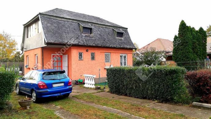 10. kép | Eladó Családi ház, Hernádkak (#134763)