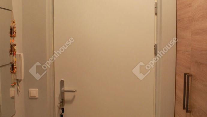 6. kép | Eladó Társasházi lakás, Szombathely (#135342)