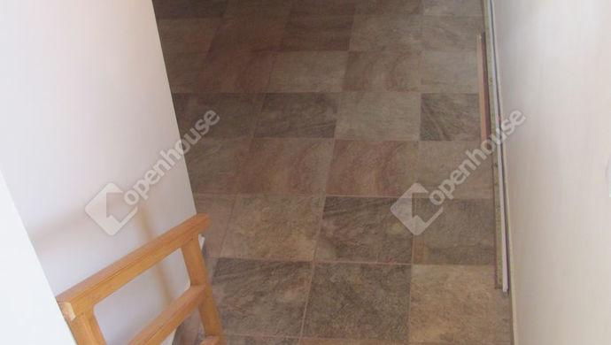 16. kép | Háztartási helyiség | Eladó Családi ház, Zalaegerszeg (#135304)