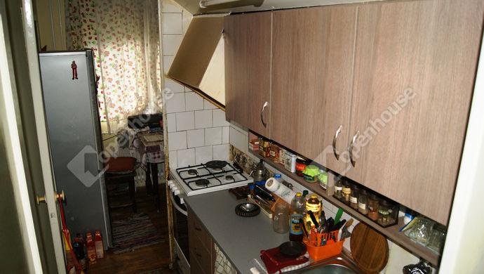 6. kép | Eladó panel lakás Székesfehérváron | Eladó Társasházi lakás, Székesfehérvár (#140638)