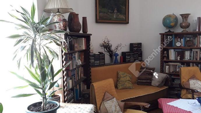 4. kép | Eladó Társasházi lakás, Budapest II. Ker. (#142445)