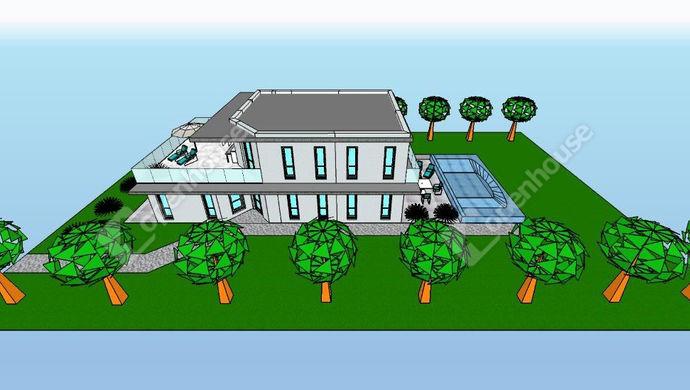 6. kép | Eladó Családi ház, Győr (#146786)