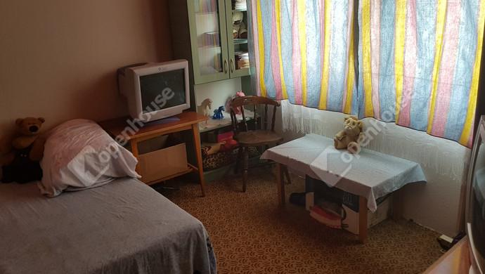 5. kép | Eladó Társasházi lakás, Tatabánya (#133443)