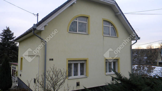 9. kép | Eladó Családi ház, Bagod (#136361)