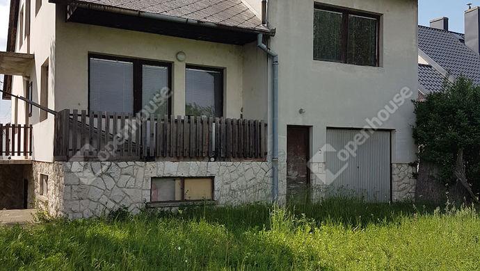 11. kép   Eladó Családi ház, Gönyű (#139153)