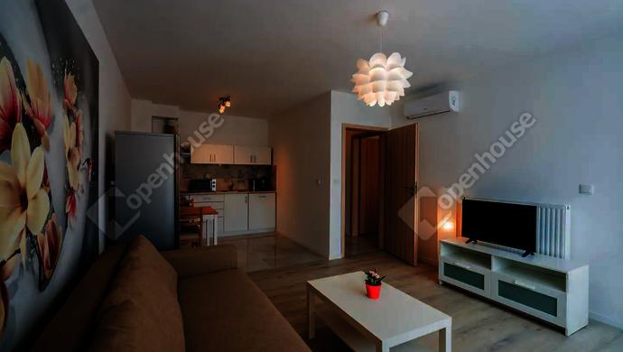 2. kép | Kiadó Társasházi lakás, Siófok (#141247)