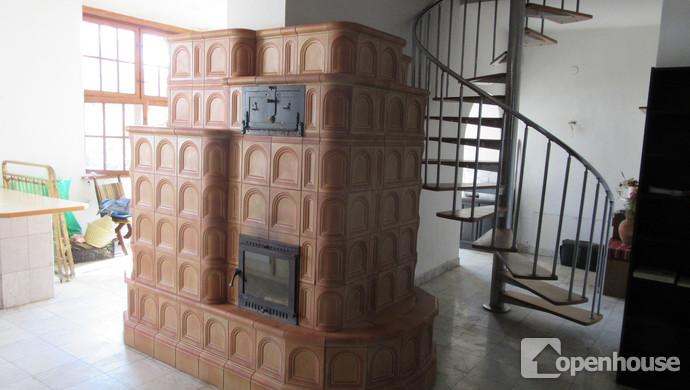 13. kép | Eladó Családi ház, Tata (#117961)