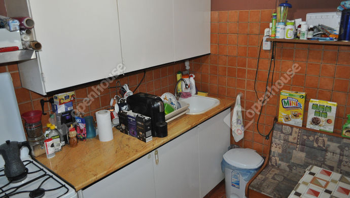 6. kép   Eladó Társasházi lakás, Miskolc (#137363)