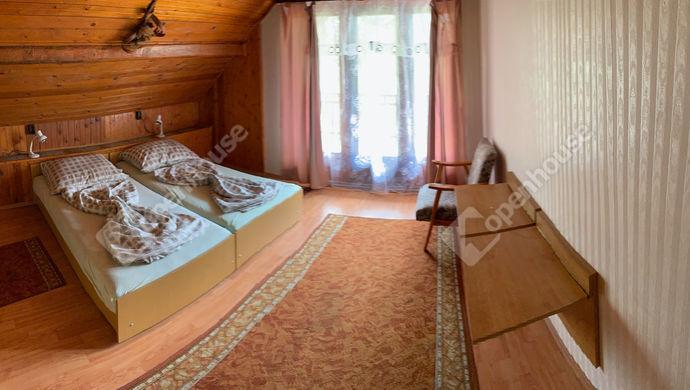 1. kép | Kiadó Társasházi lakás, Siófok (#141101)
