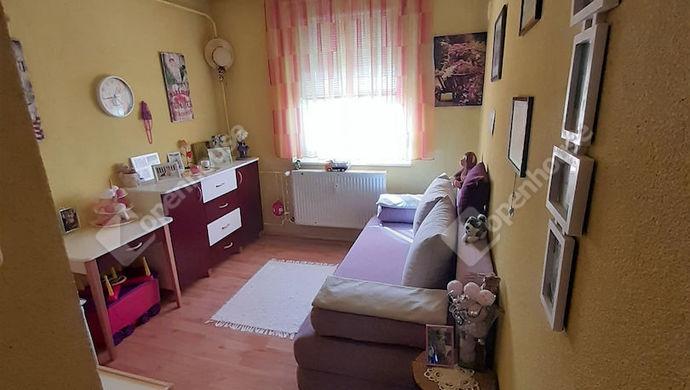 6. kép | Eladó Társasházi lakás, Mosonmagyaróvár (#146752)