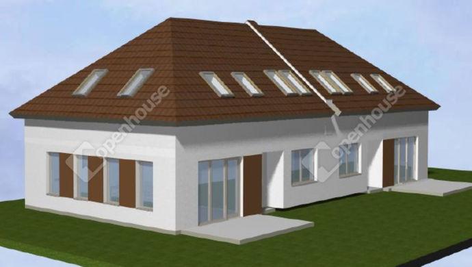 1. kép | Eladó Családi ház, Komárom (#150813)