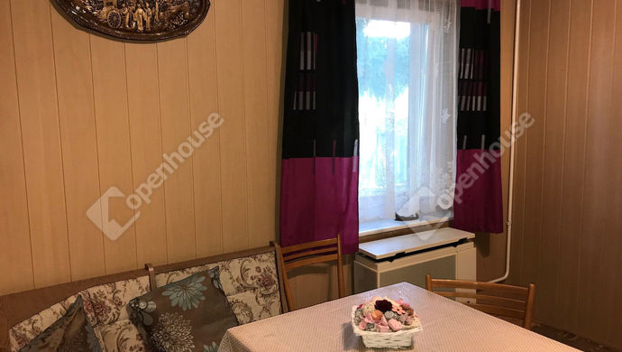 6. kép | Eladó Családi ház, Sándorfalva (#137164)