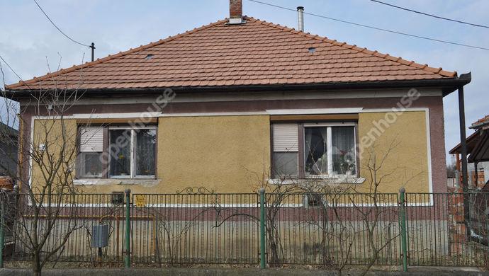 3. kép   Eladó Családi ház, Nyékládháza (#137267)