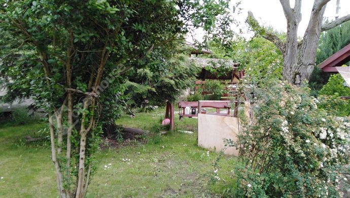 16. kép | Eladó Családi ház, Komárom (#139104)
