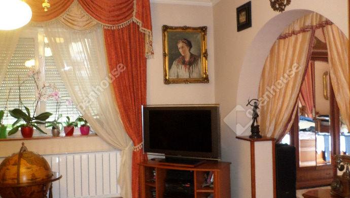 4. kép | Eladó Családi ház, Győr (#139695)