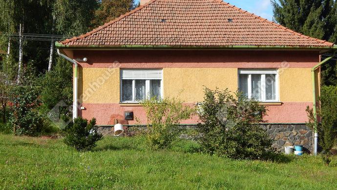 9. kép | Eladó Családi ház, Parádsasvár (#141929)