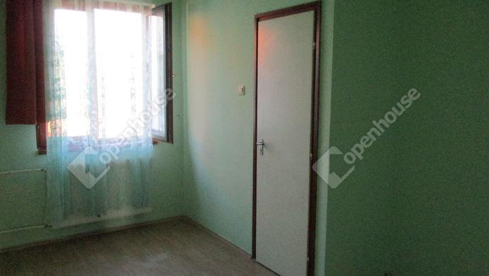 11. kép   Eladó Családi ház, Debrecen (#142412)