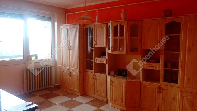 0. kép   Eladó Társasházi lakás, Győr (#142848)