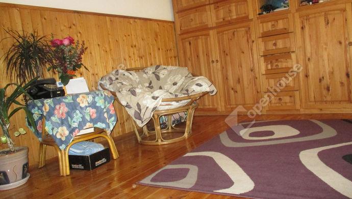 0. kép | előszoba | Eladó Családi ház, Szolnok (#134671)