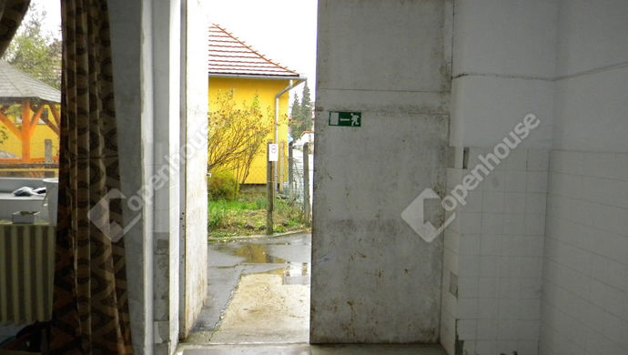 13. kép | Kiadó Üzlethelyiség, Zalaegerszeg (#135344)