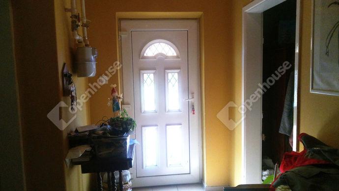 4. kép | Előszoba | Eladó Családi ház, Szeged (#138246)