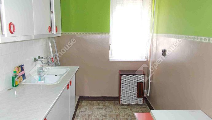 0. kép | Eladó Társasházi lakás, Nagykanizsa (#144105)