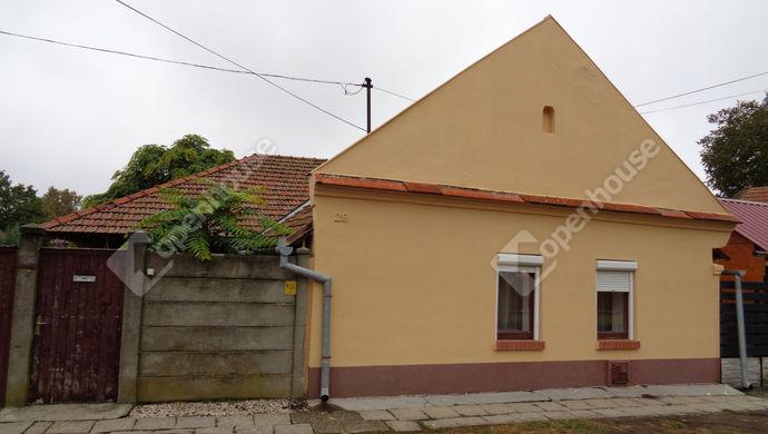10. kép   Eladó Családi ház, Békés (#148282)