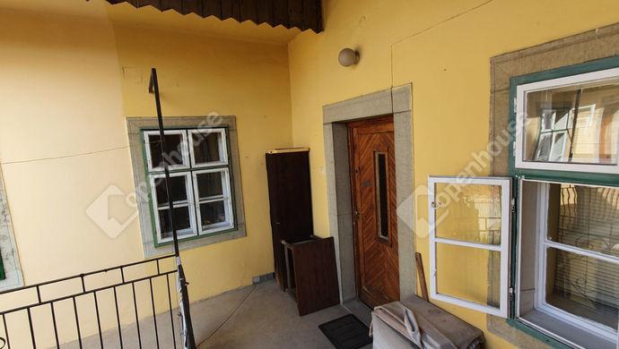 18. kép | Eladó Társasházi lakás, Sárospatak (#148416)