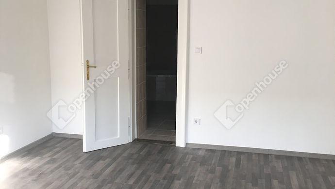 4. kép | Eladó Társasházi lakás, Győr (#136638)